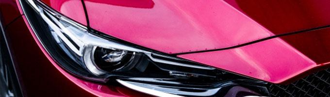 自動車・販売・整備・車検・鈑金