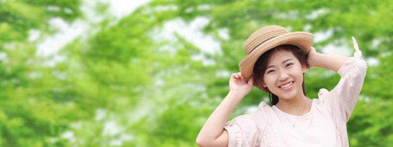 【なび愛知】女性の生活